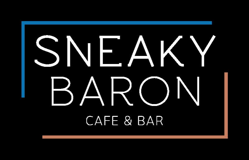 Sneaky Baron